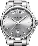 Hamilton H32505151