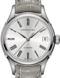 Hamilton H39415854