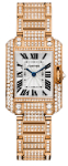Cartier HPI00558