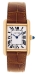 Cartier W1529856
