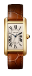 Cartier W2603156