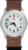 Swiss Army 24963