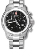 Swiss Army 24771