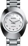 Rado R12558103