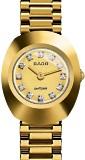 Rado R12559633