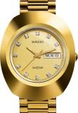 Rado R12393633