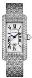 Cartier HPI00622