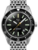 Ball DM2108A-S-BK