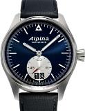 Alpina Geneve AL-280NS4S6