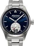 Alpina Geneve AL-280NS4S6B