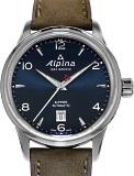 Alpina Geneve AL-525N4E6