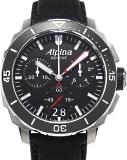 Alpina Geneve AL-372LBG4V6