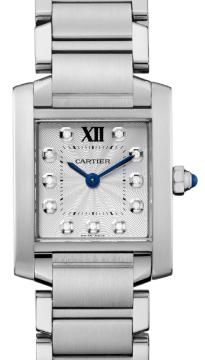 Cartier WE110006