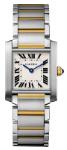 Cartier W2TA0003