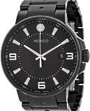 Movado 606809