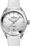 Alpina Geneve AL-525STD2C6