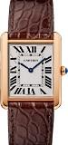 Cartier W5200025