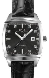 Ball NL1068L3J-GY