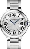 Cartier W69011Z4