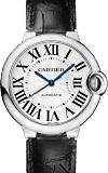 Cartier W69017Z4