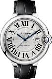 Cartier W69016Z4