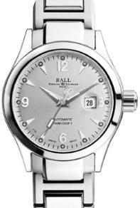 Ball NL1026C-S1J-WH