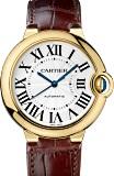 Cartier W6900356