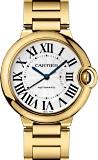 Cartier W69003Z2