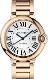 Cartier W69004Z2