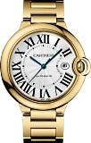 Cartier W69005Z2