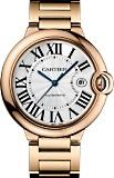 Cartier W69006Z2