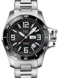 Ball DM2076C-S1CAJ-BK