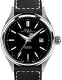 Ball NL2098D-LJ-BK