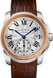 Cartier W2CA0002