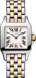 Cartier W25066Z6