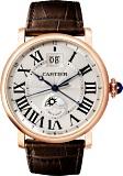 Cartier W1556220