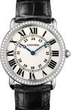 Cartier WR000551