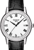 Tissot T0854101601300