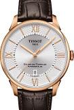 Tissot T0994073603800