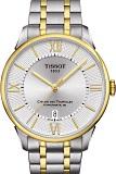 Tissot T0994072203800