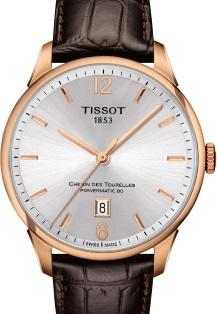 Tissot T0994073603700