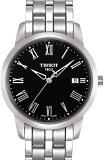 Tissot T0334101105301