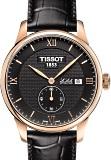 Tissot T0064283605801