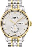 Tissot T0064282203801
