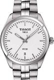 Tissot T1014101103100