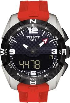Tissot T0914204705700