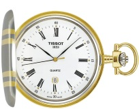 Tissot T83855313