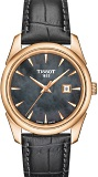 Tissot T9202107612100
