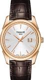 Tissot T9202107603100