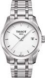Tissot T0352101101100